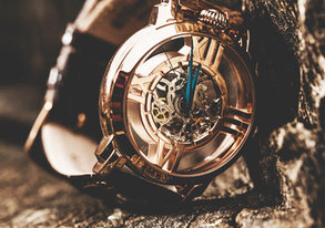 Shop 70+ Best-Selling Watches