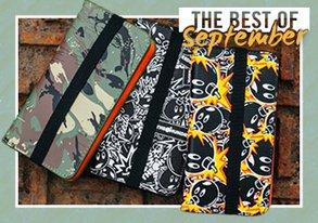Shop Best of September: Home & Gifts