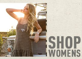 SHOP WOMEN'S FALL COLLECTION!