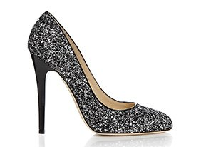 Designer_shoe_multi_152918_hero_9-28-13_hep_two_up