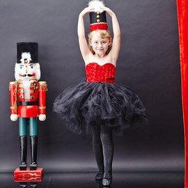 The Nutcracker Ballet Collection