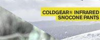 COLDGEAR(R) INFARED SNOCONE PANTS