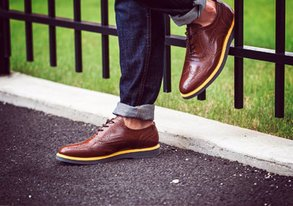 Shop New Shoes: H by Hudson