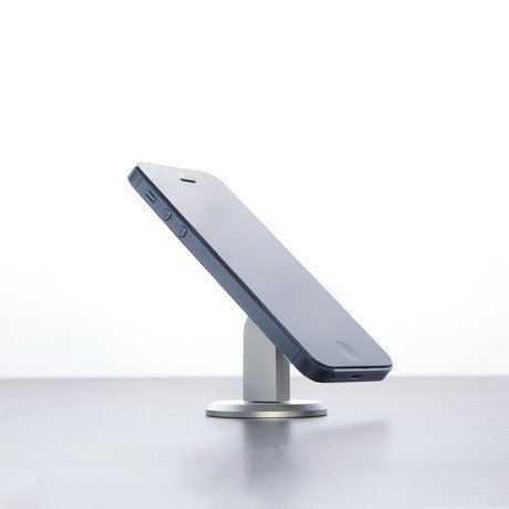 Oona for iPhone 4/4S/5/5S & Android