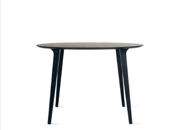 LAU ROUND TABLE (2011) DESIGNED BY JESUS GASCA IN STOCK