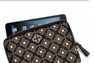 Toledo Mini iPad Case