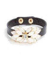 4-baublebar-bracelet