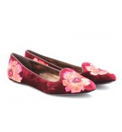 5-aerin-slippers