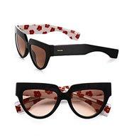 10-prada-sunglasses