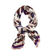 7-marc-by-marc-scarf