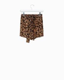 Lima Shorts