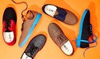 California Cool By Zig Zag Men's Footwear | Shop Now