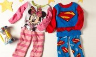 PJ Party: Hello Kitty, Superheroes & More | Shop Now