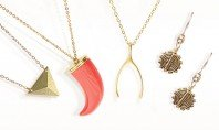 Sweet Steals: Jewelry Blowout | Shop Now