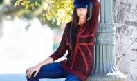 Fall Sweaters From Carducci & More | Shop Now