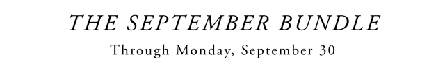 September_Bundle