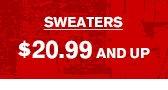 Shop Women's Sale Sweaters