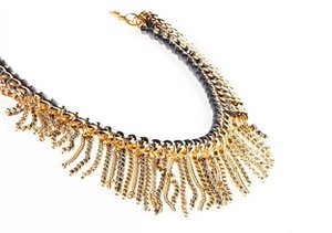 Sara Designs: Jewelry & Watches