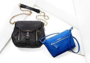 Olivia Harris: Handbags