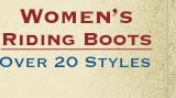 Shop All Womens Tall Riding Boots