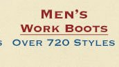 Shop All Work Boots
