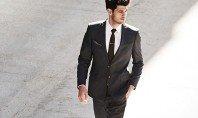 Joseph Abboud Suits & Footwear | Shop Now