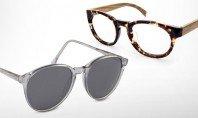 Ivory + Mason Eyewear | Shop Now
