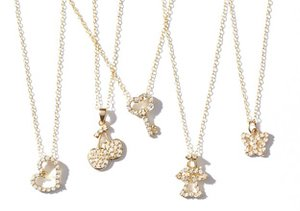 Fraydee Collection Jewelry