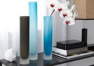 Vases & Votives