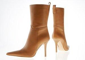 Charles David: Boots & Pumps