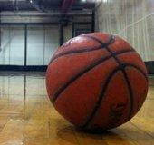 Basketball_CO_20111228_NLsm