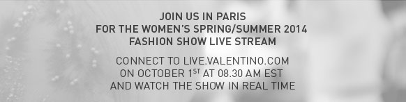 Join us in Paris