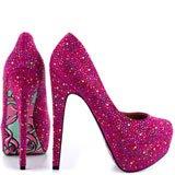 Pink Lady - $199.99