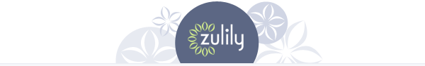 zulily. Shop now.