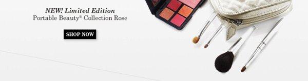 Trish McEvoy Portable Beauty Collection