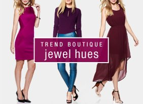 Trendboutique_jewelhues_ep_two_up