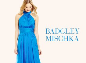 Badgleymischka_september_ep_two_up