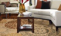 Affordable Rugs For Any Space | Shop Now