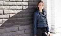 Kensie Outerwear | Shop Now