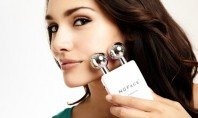 NuFACE Facial Toning Devices | Shop Now