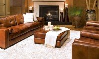 Sofas & Sectionals By Elements | Shop Now