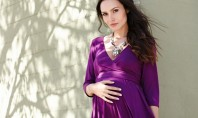 Momo Maternity: Must-Haves For Fall| Shop Now