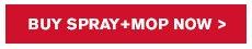 Buy Spray+Mop Now