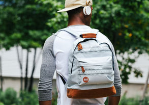 Shop Premium Backpacks by MiPac & More