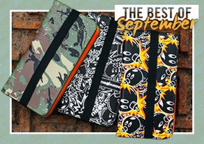 Shop Best of September: Home & Gifts