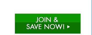 Join & Save Now!