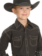 All Kids' Shirts On Sale