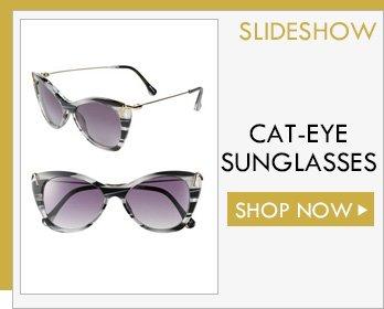 2-sunglasses