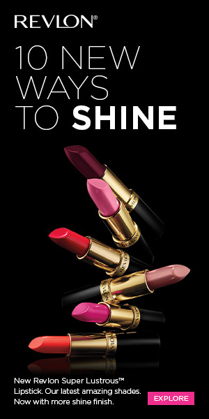 Lipstick_300x600