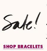 Jewelry Sale!